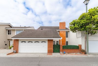 5176 Piccadilly Circle Westminster CA 92683