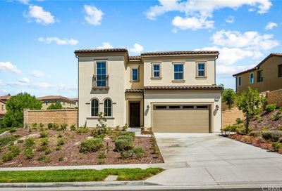 37 Cooper Lake Forest CA 92630