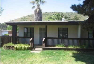 8270 72 Linden Road Lakeside CA 92040