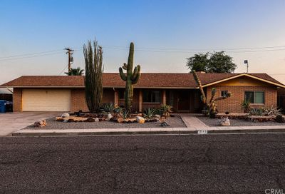 2113 Lillyhill Drive Needles CA 92363