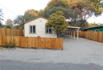 3574 Mountain View Street Clearlake CA 95422