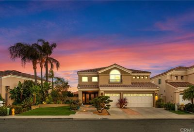 26 Bell Vista Lake Forest CA 92610