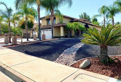 1045 Mission Grove Parkway Riverside CA 92506