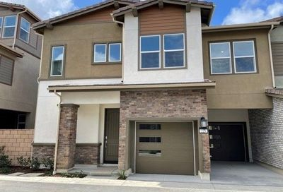 225 Siena Lake Forest CA 92630
