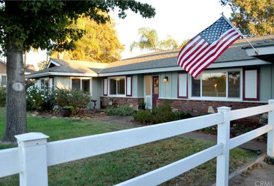 2920 2nd Street Norco CA 92860