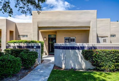 67278 S Chimayo Drive Cathedral City CA 92234
