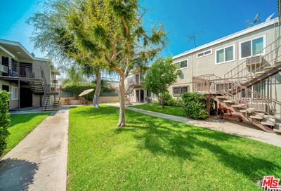 7127 Coldwater Canyon Avenue North Hollywood CA 91605