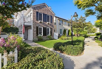 8 Conyers Lane Ladera Ranch CA 92694