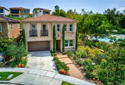 56 Forster Lake Forest CA 92630