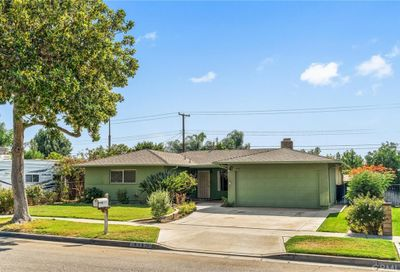 4152 Manchester Place Riverside CA 92503