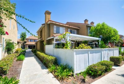 26931 Begonia Place Mission Viejo CA 92692