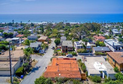 312 Norfolk Drive Cardiff By The Sea CA 92007
