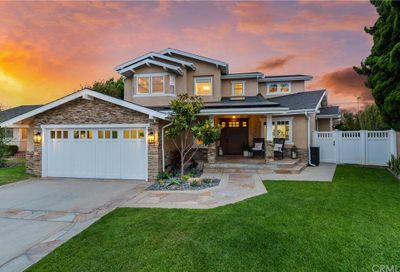 5617 Ruby Place Torrance CA 90503