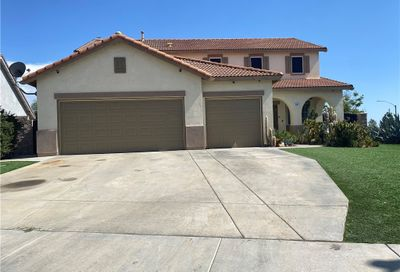 31147 Bell Circle Winchester CA 92596