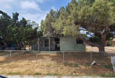 114 24 L Ave National City CA 91950