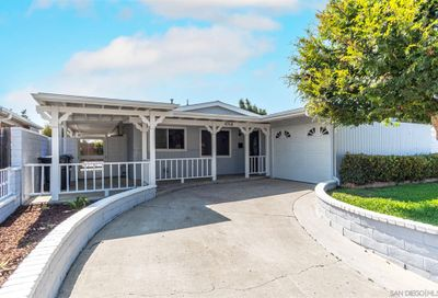 4768 Andalusia Ave San Diego CA 92117