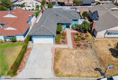 7331 Coolgrove Drive Downey CA 90240