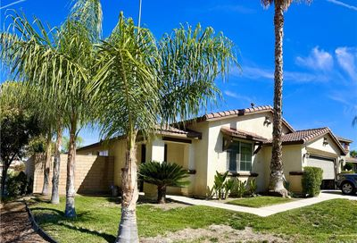 15278 Madrone Court Lake Elsinore CA 92530