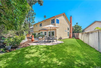 21621 Kerry Court Lake Forest CA 92630