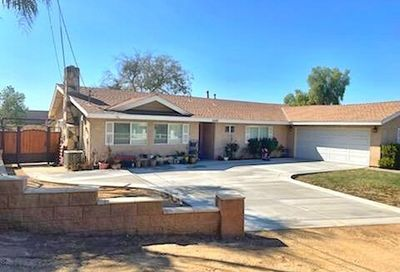 1680 Valley View Avenue Norco CA 92860