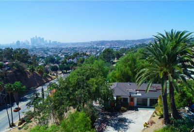 3856 Lincoln High Place Los Angeles CA 90031