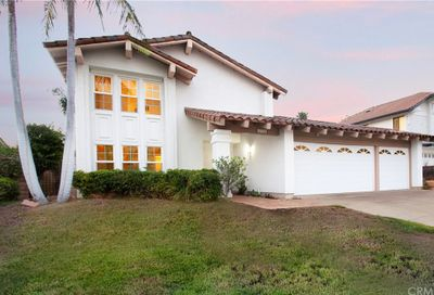 21751 Exton Way Lake Forest CA 92630