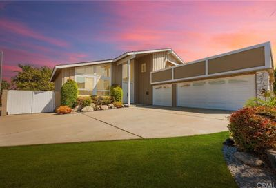 7651 Gonzaga Place Westminster CA 92683
