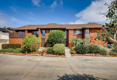 2506 Ocean Cove Dr Cardiff By The Sea CA 92007