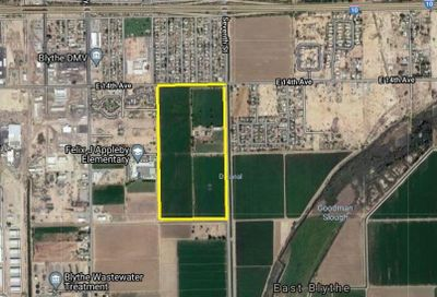 71 Water Toll Acres Blythe CA 92225