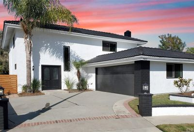 7431 Colby Circle Westminster CA 92683