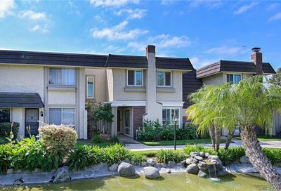 5235 Charing Cross Road Westminster CA 92683