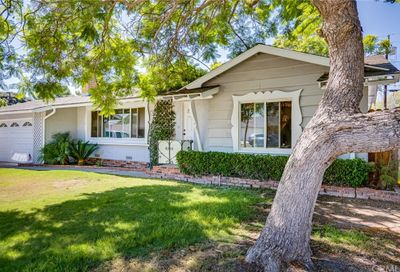 2519 Colby Place Costa Mesa CA 92626