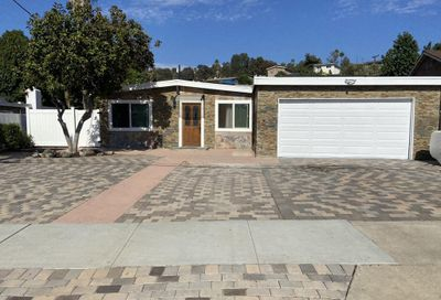 1427 Gowin St Spring Valley CA 91977