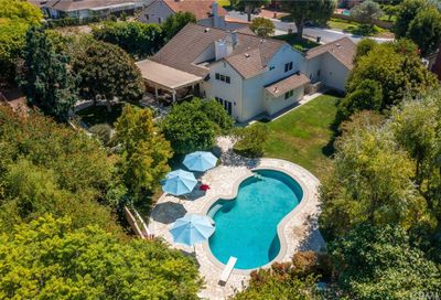 17 Country Meadow Road Rolling Hills Estates CA 90274