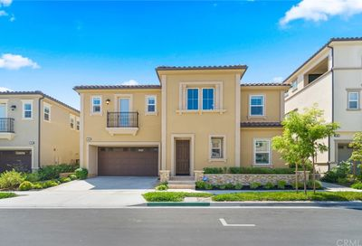 108 Zion Drive Lake Forest CA 92630