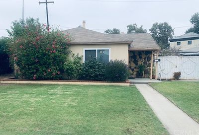 10919 See Drive Whittier CA 90606