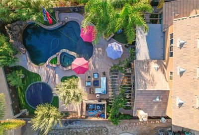 34025 Summit View Place Temecula CA 92592