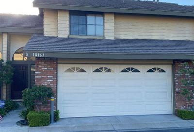 18163 Rustic Court Fountain Valley CA 92708