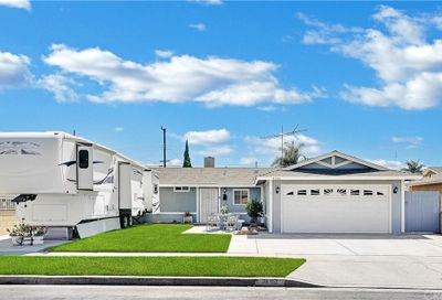 9142 Carnation Drive Westminster CA 92683