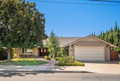 6282 Lake Leven Dr San Diego CA 92119