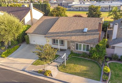 4322 Manchester Place Cypress CA 90630