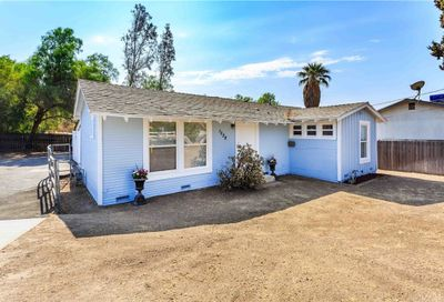 1228 3rd Street Norco CA 92860