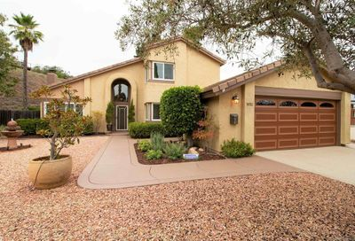 11052 Picaza Place San Diego CA 92127