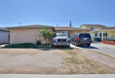 7542 Brooklawn Dr. Westminster CA 92683