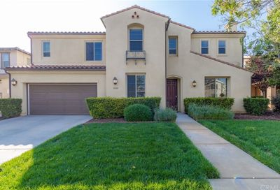 35081 Deer Spring Drive Winchester CA 92596