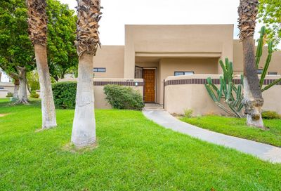 67799 N Portales Drive Cathedral City CA 92234