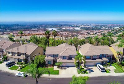 19691 Torres Way Lake Forest CA 92679