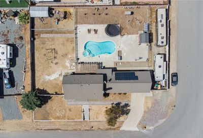 2220 Indian Horse Drive Norco CA 92860