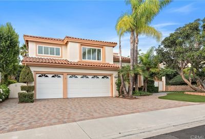28411 Quiet Hill Lane Lake Forest CA 92679