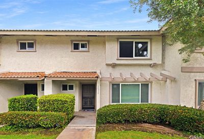 10056 Cabo Drive Westminster CA 92683